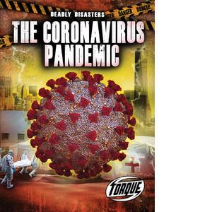 Cover: The Coronavirus Pandemic