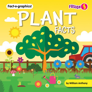 Cover: Plant Facts