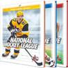 Cover: Major League Sports