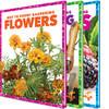 Cover: Way to Grow! Gardening