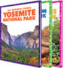 Cover: U.S. National Parks