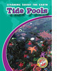 Cover: Tide Pools