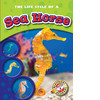 Cover: The Life Cycle of a Sea Horse