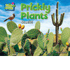 Cover: Prickly Plants: Stuck!