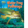 Cover: Water Frog Polliwogs