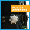 Cover: Police Officers