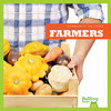 Cover: Farmers