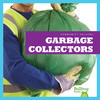 Cover: Garbage Collectors
