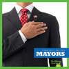 Cover: Mayors