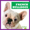 Cover: French Bulldogs
