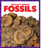 Cover: Fossils