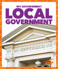 Cover: Local Government