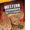 Cover: Western Diamondback Rattlesnakes
