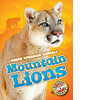 Cover: Mountain Lions