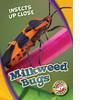 Cover: Milkweed Bugs