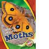 Cover: Moths