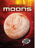 Cover: Moons