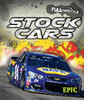Cover: Stock Cars