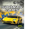 Cover: Sports Cars
