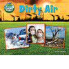 Cover: Dirty Air