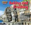 Cover: Baking and Crushing: A Look at Metamorphic Rock