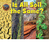 Cover: Is All Soil the Same?