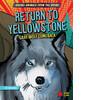 Cover: Return to Yellowstone