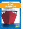 Cover: Los barcos (Boats)