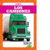 Cover: Los camiones (Trucks)