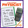 Cover: Physicist