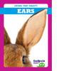 Cover: Ears