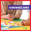 Cover: Counselors