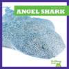 Cover: Angel Shark