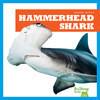 Cover: Hammerhead Shark