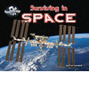 Cover: Surviving in Space