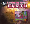 Cover: Looking for Another Earth