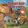 Cover: Dinosaur Warriors