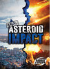 Cover: Asteroid Impact