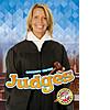 Cover: Judges