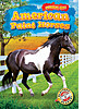 Cover: American Paint Horses