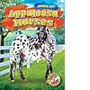 Cover: Appaloosa Horses