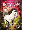 Cover: Unicorns