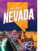 Cover: Nevada