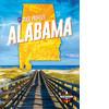 Cover: Alabama