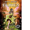 Cover: Fairies