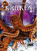 Cover: Kraken