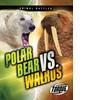 Cover: Polar Bear vs. Walrus