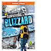 Cover: Surviving a Blizzard