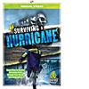 Cover: Surviving a Hurricane