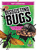 Cover: Disgusting Bugs